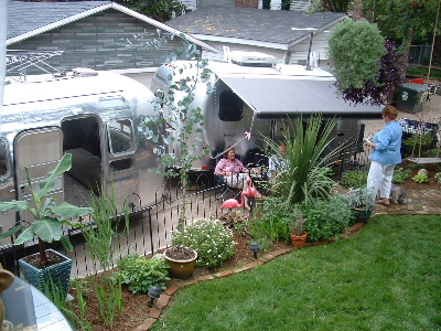 Click image for larger version  Name:House Tour 2004 082.JPG Views:133 Size:94.1 KB ID:6781