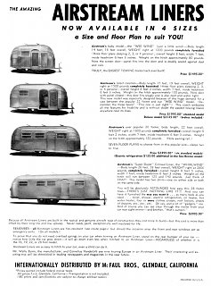 Click image for larger version  Name:19490000 Liners Ad.jpg Views:538 Size:256.2 KB ID:67908