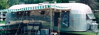 Click image for larger version  Name:asawning2sml.JPG Views:349 Size:37.6 KB ID:6812
