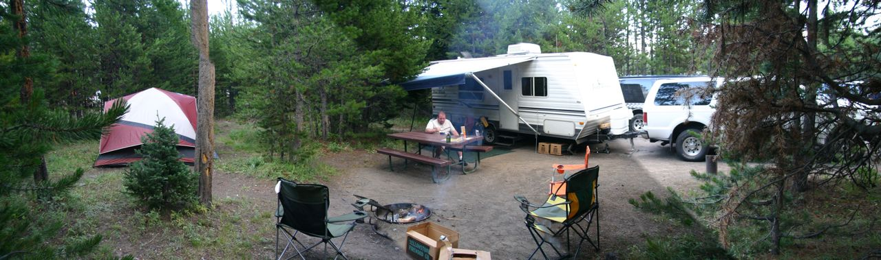 Click image for larger version  Name:camp site pan.jpg Views:72 Size:128.0 KB ID:68128