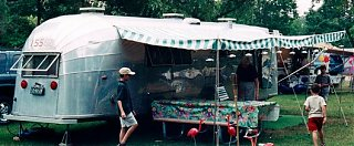 Click image for larger version  Name:asawning1sml.JPG Views:357 Size:40.2 KB ID:6813