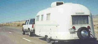 Click image for larger version  Name:airstream2.jpg Views:519 Size:10.8 KB ID:682