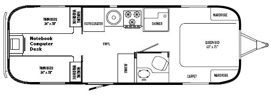 Click image for larger version  Name:two-bedroom-27.jpg Views:96 Size:20.7 KB ID:68325