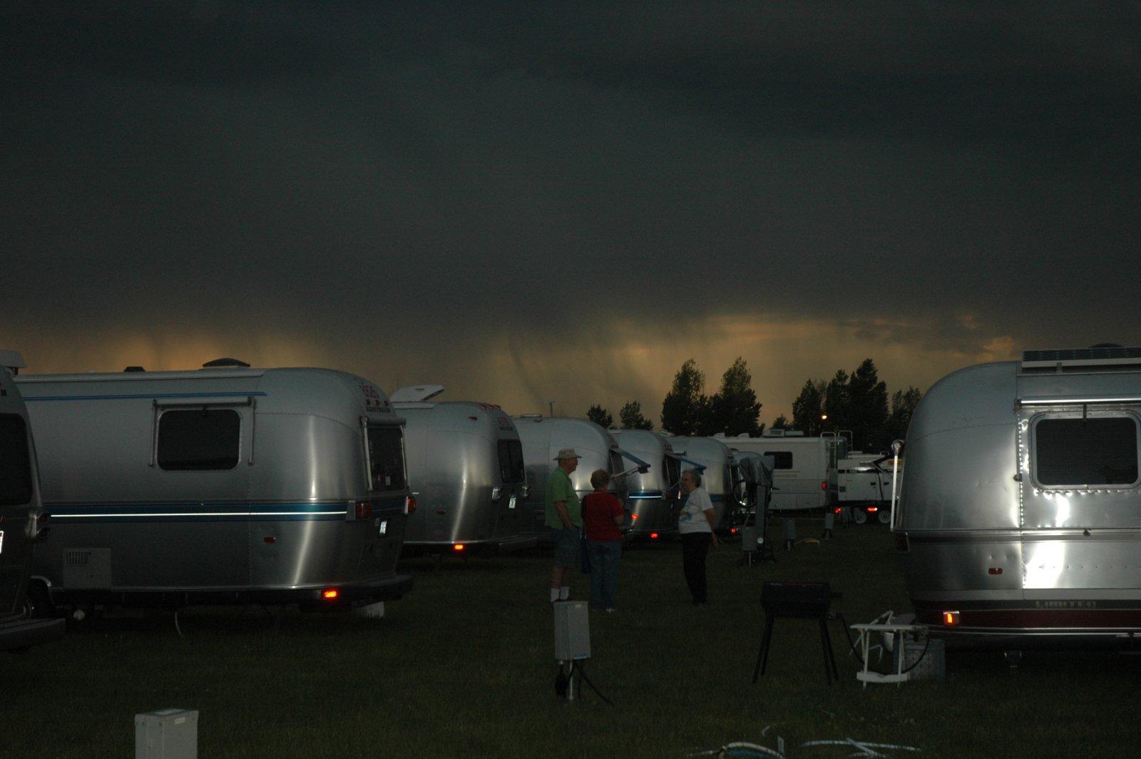 Click image for larger version  Name:Bozeman at Night.jpg Views:87 Size:156.5 KB ID:68390