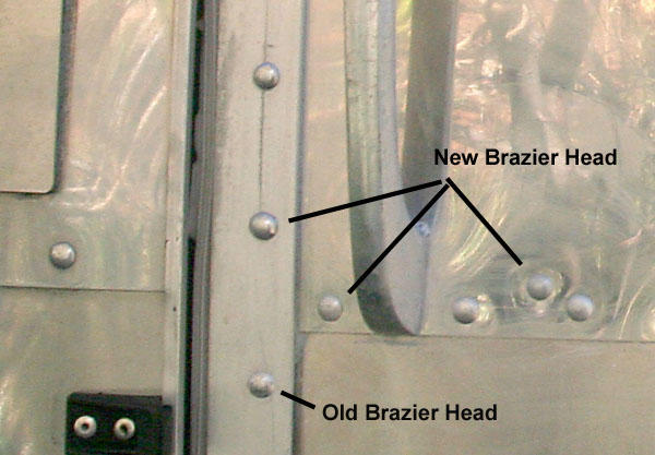 Click image for larger version  Name:IMG_8382 brazier closeup-s.jpg Views:169 Size:80.8 KB ID:68407