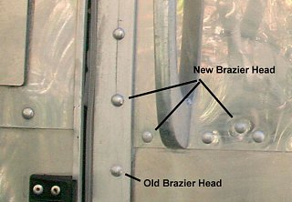 Click image for larger version  Name:IMG_8382 brazier closeup-s.jpg Views:188 Size:80.8 KB ID:68407