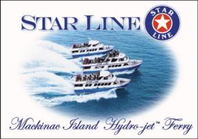 Name:  51084-Starline-Front-Revised.jpg Views: 104 Size:  68.3 KB
