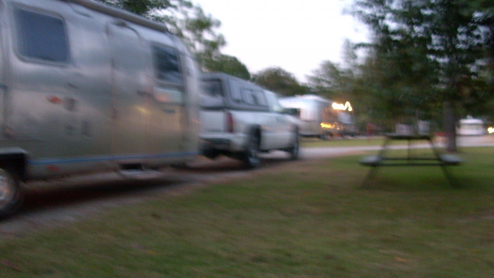 Click image for larger version  Name:Arkansas and Oklahoma 017.jpg Views:73 Size:150.1 KB ID:68594