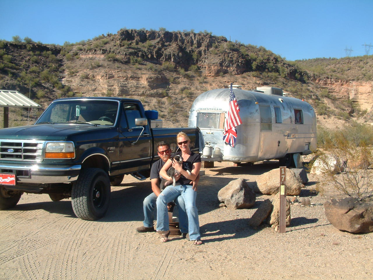 Click image for larger version  Name:airstreams first rd trip 026.jpg Views:198 Size:282.0 KB ID:68668