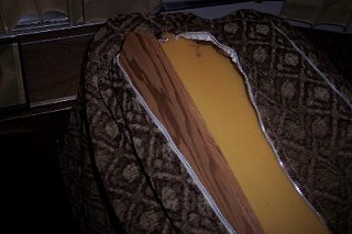 Click image for larger version  Name:board inside gaucho2.jpg Views:122 Size:115.6 KB ID:68684