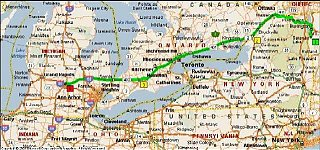 Click image for larger version  Name:Lansing route.jpg Views:320 Size:50.0 KB ID:6870