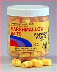 Name:  marshmallow_bait_rainbow.jpg Views: 143 Size:  31.8 KB