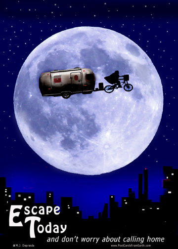 Click image for larger version  Name:Moon2HT8x10_printCRJpg.jpg Views:56 Size:57.9 KB ID:68895