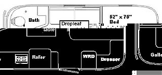 Click image for larger version  Name:couch_floorplan_s.jpg Views:1315 Size:10.2 KB ID:689