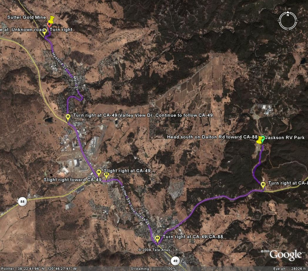 Click image for larger version  Name:Sutter Mine II.jpg Views:96 Size:207.4 KB ID:69043