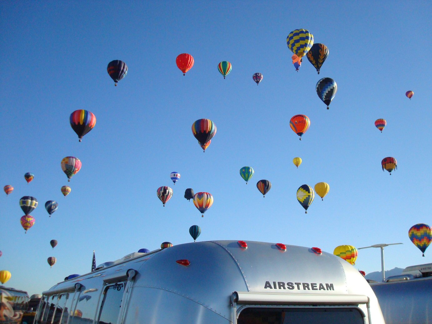 Click image for larger version  Name:ASBALLOONS.jpg Views:67 Size:232.1 KB ID:69065