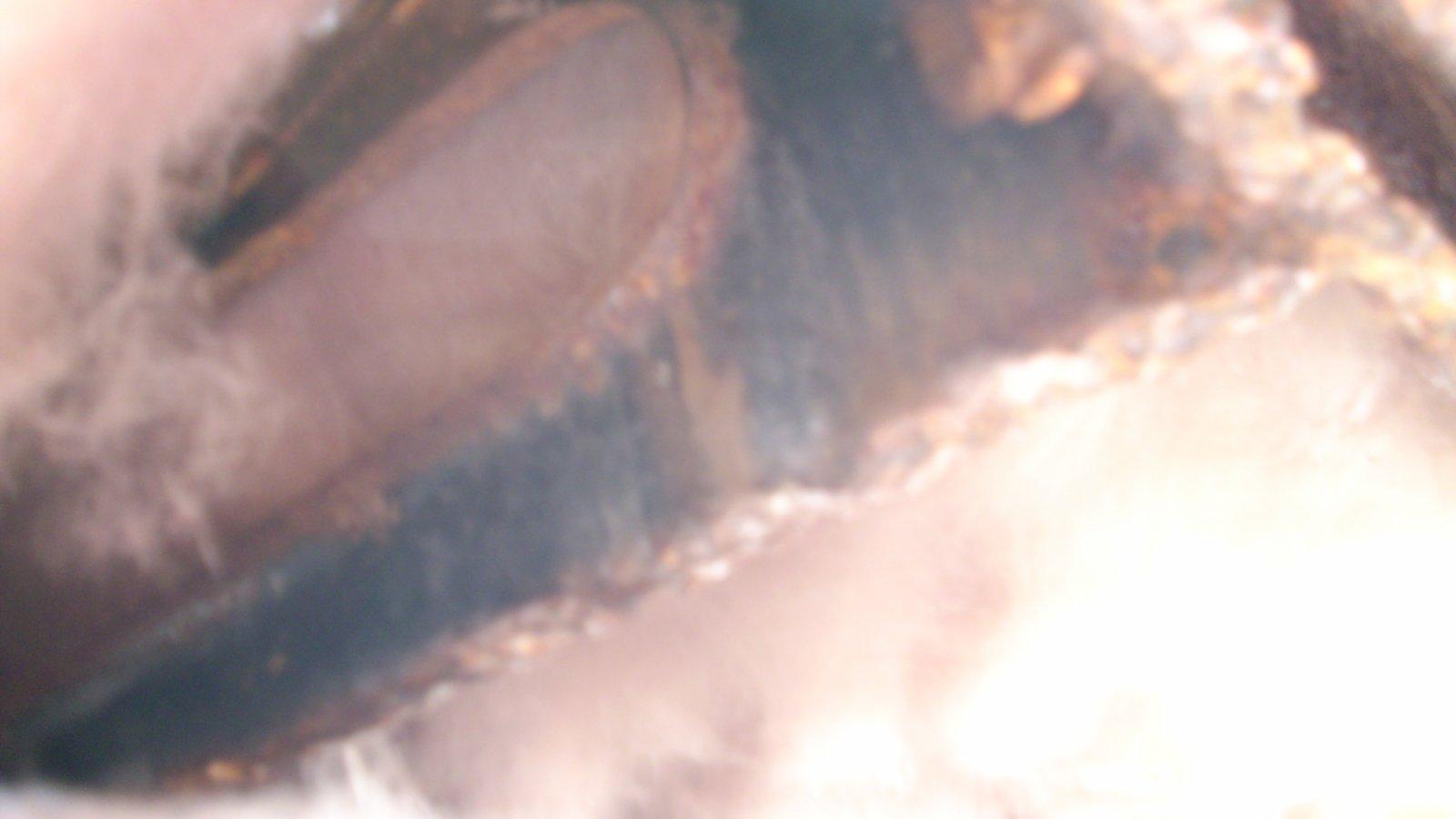 Click image for larger version  Name:frame damage 006.jpg Views:93 Size:88.4 KB ID:69080