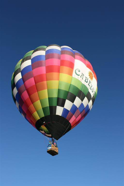 Click image for larger version  Name:2008 Balloon Fiesta 223 (Large).jpg Views:70 Size:33.6 KB ID:69143