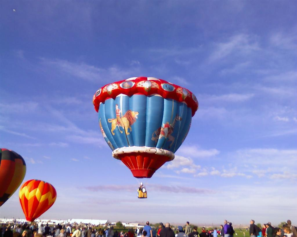 Click image for larger version  Name:Cell Balloon 043 (Large).jpg Views:68 Size:81.3 KB ID:69193