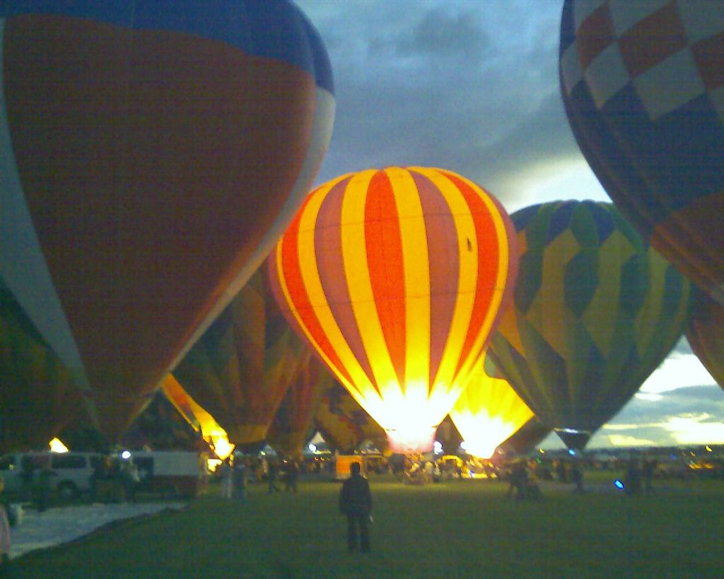 Click image for larger version  Name:Cell Balloon 054 (Large).jpg Views:71 Size:96.1 KB ID:69194