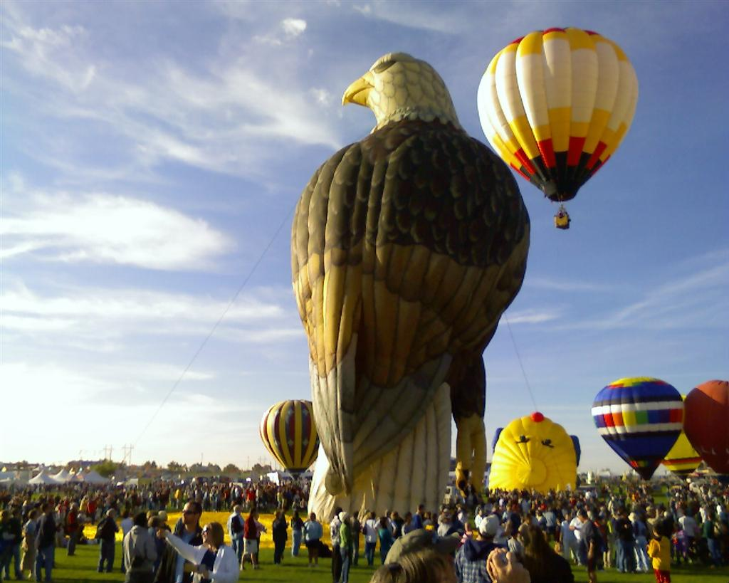 Click image for larger version  Name:Cell Balloon 044 (Large).jpg Views:68 Size:107.2 KB ID:69195