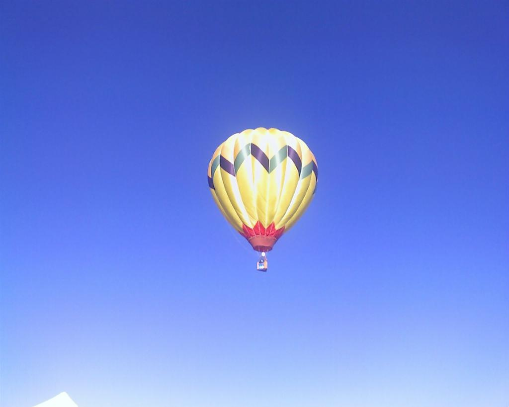 Click image for larger version  Name:Cell Balloon 072 (Large).jpg Views:63 Size:39.7 KB ID:69197