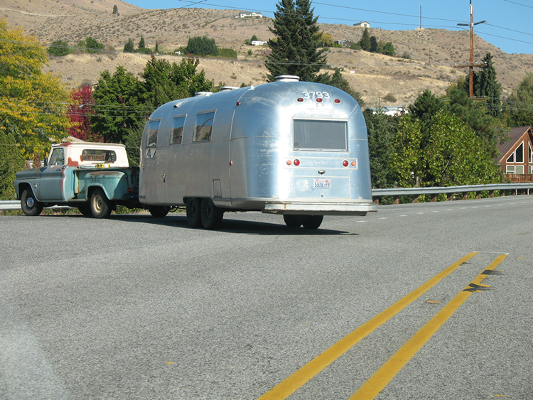 Click image for larger version  Name:boondocking20086.png Views:80 Size:2.07 MB ID:69222