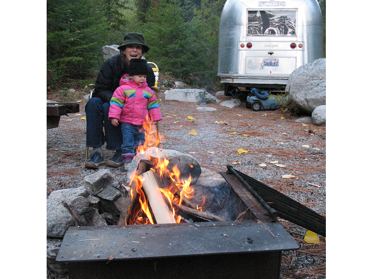 Click image for larger version  Name:boondocking20084.png Views:87 Size:1.97 MB ID:69224