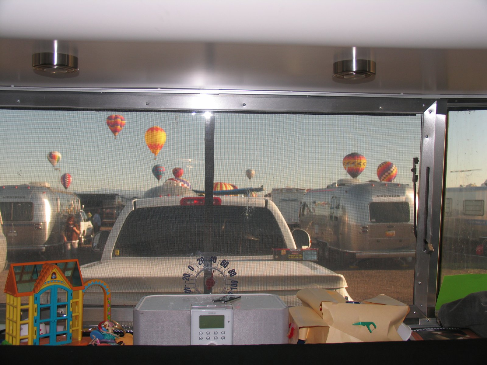Click image for larger version  Name:Balloon Fiesta (98).jpg Views:70 Size:305.7 KB ID:69259