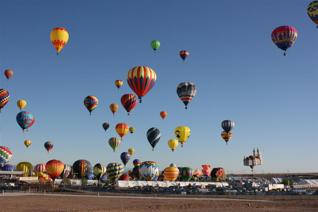 Click image for larger version  Name:2008 Balloon Fiesta 187 (Large).jpg Views:74 Size:76.0 KB ID:69285