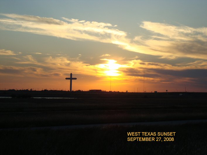 Click image for larger version  Name:TEXASSUNSET.jpg Views:67 Size:101.5 KB ID:69294