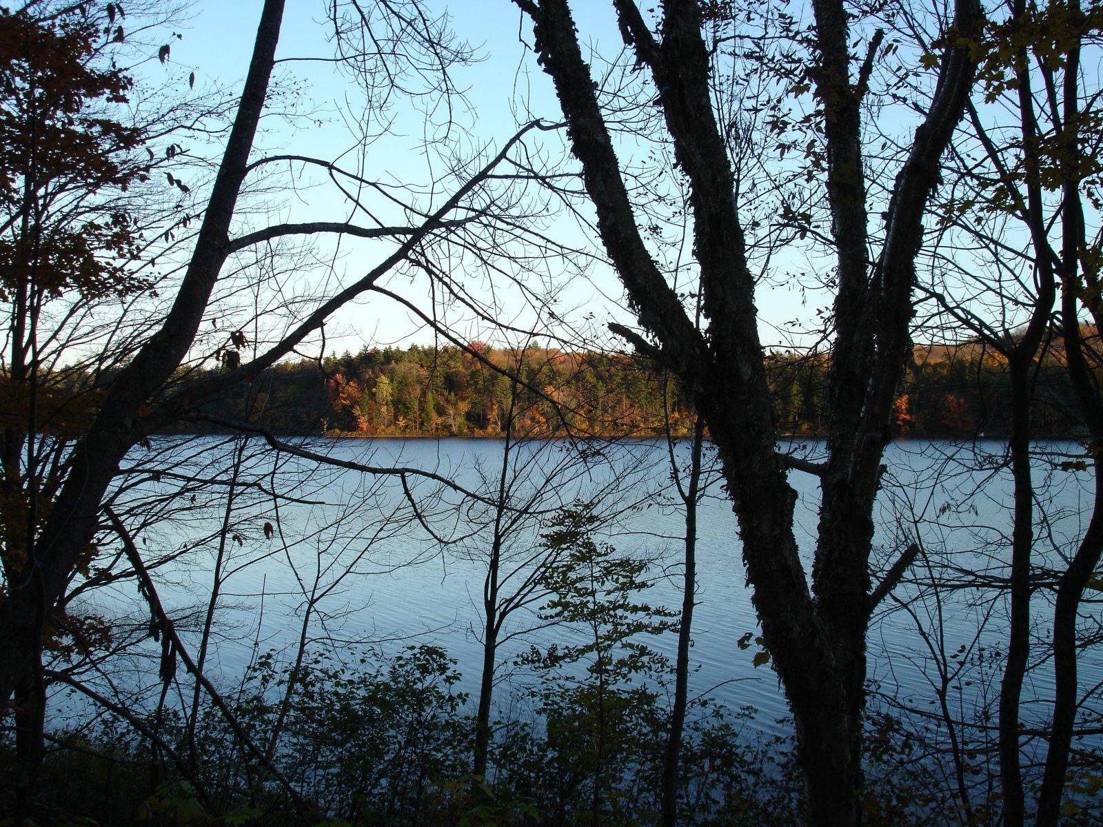 Click image for larger version  Name:Adirondack Leaf Peep'n October 2008 039.jpg Views:108 Size:637.5 KB ID:69319