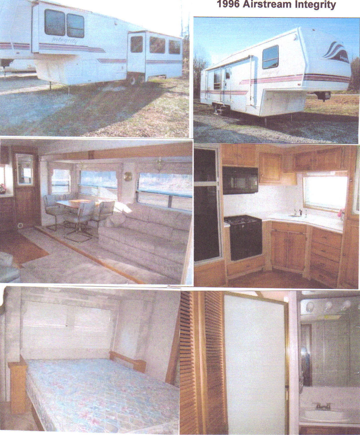 Click image for larger version  Name:1996 Airstream Integrity 4.jpg Views:379 Size:839.2 KB ID:69372