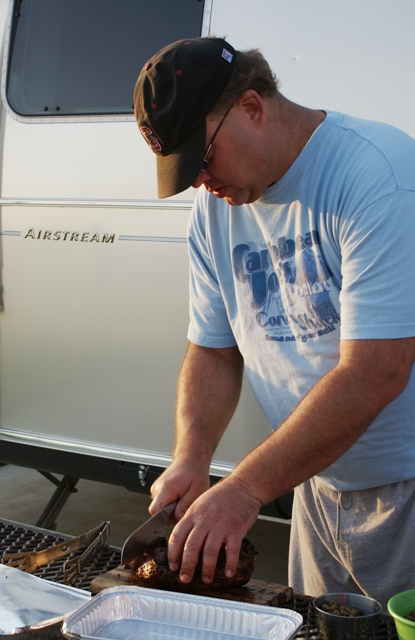 Click image for larger version  Name:NorCal Airstream Rally. Jackson Rancheria - Oct 8 - 14, 2008 156.jpg Views:89 Size:125.4 KB ID:69375