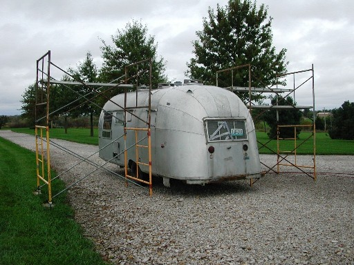 Click image for larger version  Name:airstream 048.jpg Views:102 Size:86.5 KB ID:69396