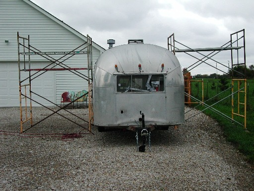 Click image for larger version  Name:airstream 050.jpg Views:84 Size:85.3 KB ID:69397