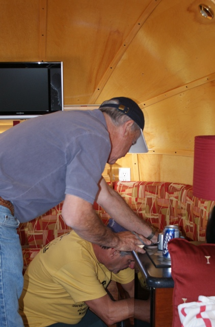 Click image for larger version  Name:NorCal Airstream Rally. Jackson Rancheria - Oct 8 - 14, 2008 128.jpg Views:74 Size:122.5 KB ID:69408