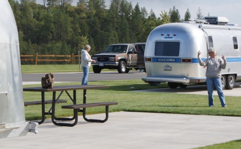 Click image for larger version  Name:NorCal Airstream Rally. Jackson Rancheria - Oct 8 - 14, 2008 074.jpg Views:75 Size:101.7 KB ID:69417