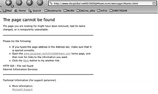 Click image for larger version  Name:SBCscam-Screen4.jpg Views:290 Size:55.8 KB ID:6942