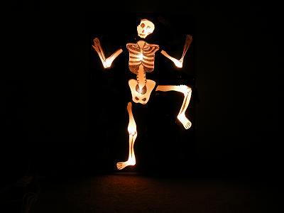 Click image for larger version  Name:Dancer.JPG Views:82 Size:15.9 KB ID:69506