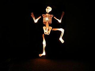 Click image for larger version  Name:Dancer.JPG Views:93 Size:15.9 KB ID:69506