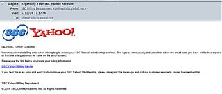 Click image for larger version  Name:SBCscam-Screen1.jpg Views:268 Size:33.8 KB ID:6952