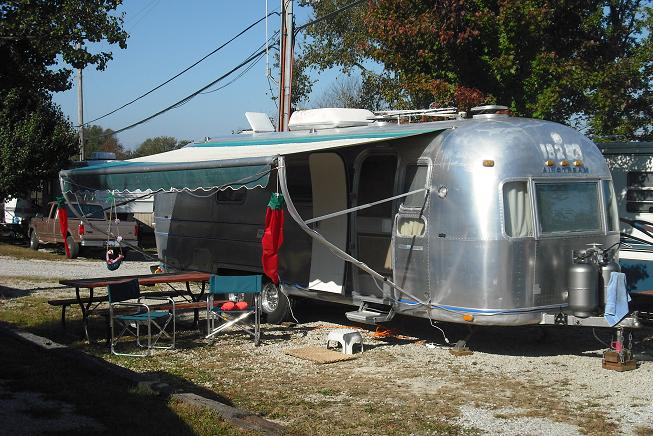 Click image for larger version  Name:maccamper.JPG Views:95 Size:83.1 KB ID:69804