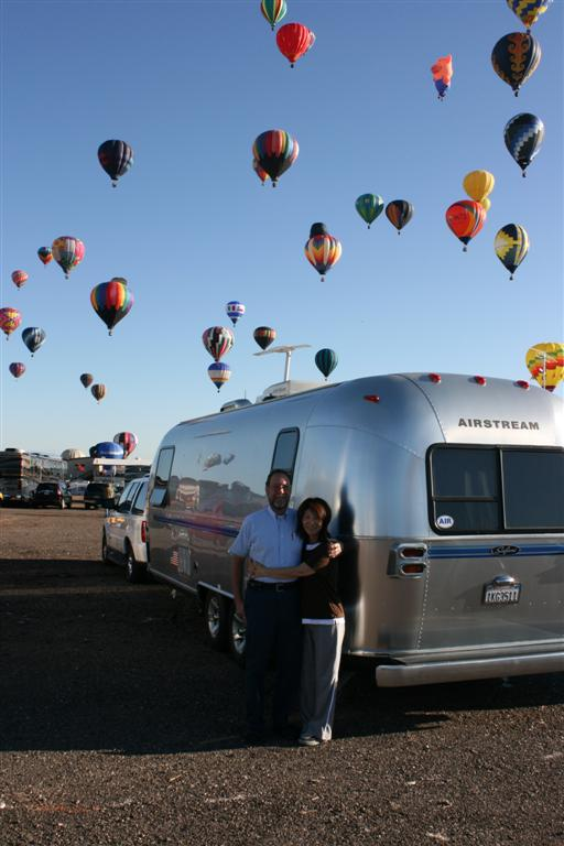 Click image for larger version  Name:2008 Balloon Fiesta 195 (Large).jpg Views:136 Size:59.1 KB ID:69898