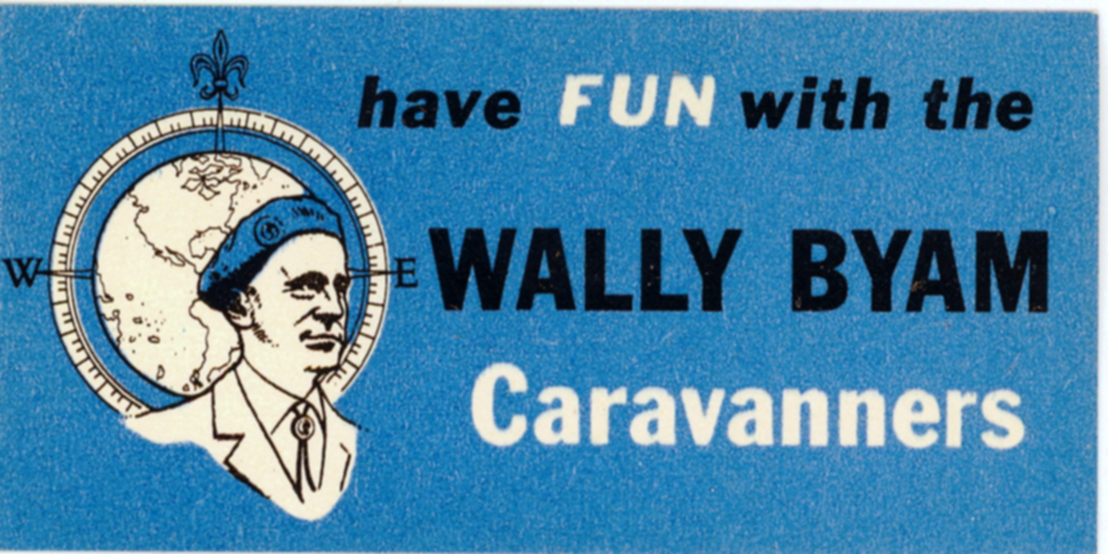 Click image for larger version  Name:envelope label wally byam caravanners small.jpg Views:91 Size:400.2 KB ID:69978