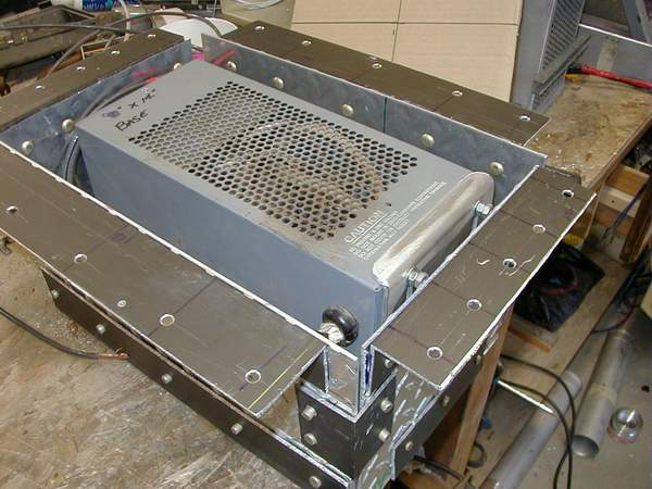 Click image for larger version  Name:converter box  floor mount.jpg Views:204 Size:44.8 KB ID:70
