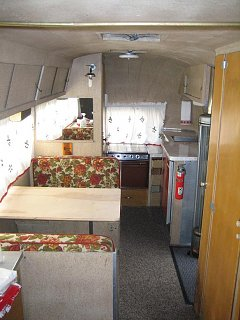 Click image for larger version  Name:Interior Front.JPG Views:241 Size:73.2 KB ID:70018