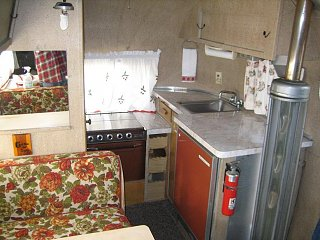 Click image for larger version  Name:Kitchen.JPG Views:244 Size:80.9 KB ID:70019