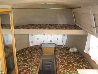 Click image for larger version  Name:Beds & Bunk.JPG Views:204 Size:77.3 KB ID:70024