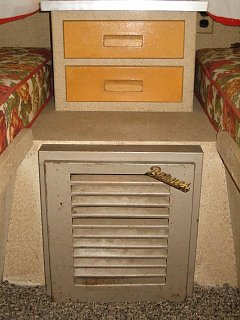 Click image for larger version  Name:Barnes Fresh Air Heater.JPG Views:183 Size:80.0 KB ID:70029